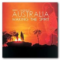 Australia - Waking the Spirit