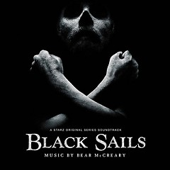 Black Sails OST (P.2) - Bear McCreary
