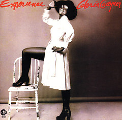 Gloria Gaynor Experience (Remastered)