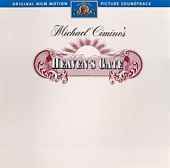 Heaven's Gate OST (Pt.1)
