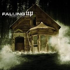 Dawn Escapes - Falling Up