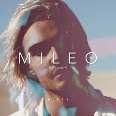 Worry (Single) - Mileo