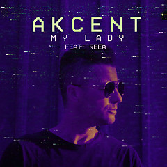 My Lady (Single) - Akcent