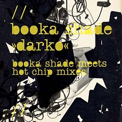 Darko - Booka Shade