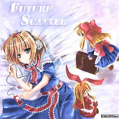FUTURE SCATTER