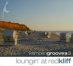 Kampen Grooves Vol.3 ( No. 1)