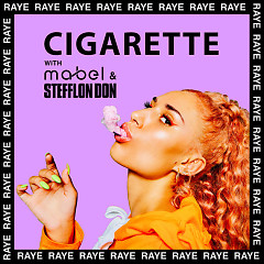 Cigarette (Single)