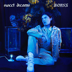 Sweet Dreams (Single)