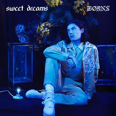 Sweet Dreams (Single)