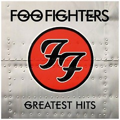 Greatest Hits US (88697-36921-2)