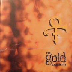 The Gold Experience (CD2)