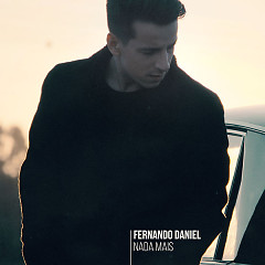 Nada Mais (Single) - Fernando Daniel