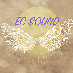 Wing - Ec Sound