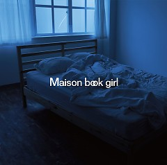 river (cloudy irony) - Maison book girl