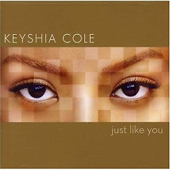 Just Like You - Keyshia Cole