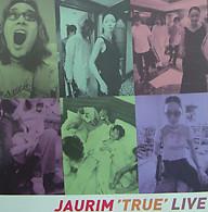 True (Live) CD3