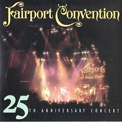 25th Anniversary Concert (CD2)