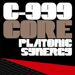 CORE Platonic Synergy  - C-999