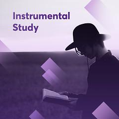 Instrumental Study - Various Artists