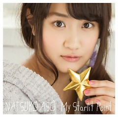My Starlit Point - Natsuko Aso
