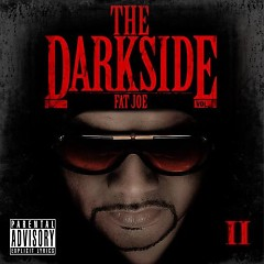 The Darkside Volume 2 (Official Mixtape)
