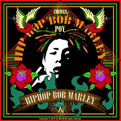 Hip Hop Bob Marley