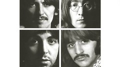 The Beatles_CD1