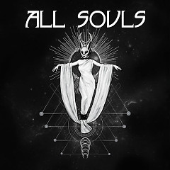 Never Know (Single) - All Souls