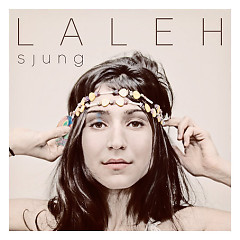 Sjung - Laleh