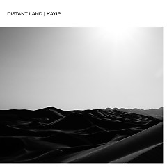 Distant Land - Kayip
