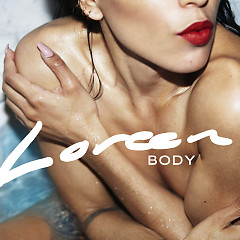 Body (Single) - Loreen