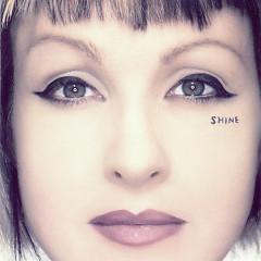 Shine - Cyndi Lauper
