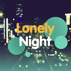 Lonely Night - Various Artists