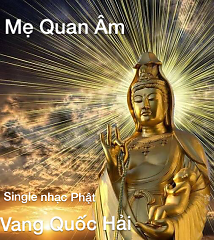 Mẹ Quan Âm - Vang Quốc Hải