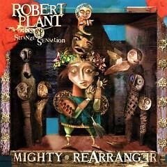 Mighty Rearrange