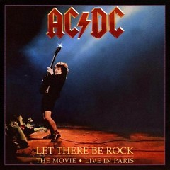 Let There Be Rock-The Movie-Live in Paris (CD1)
