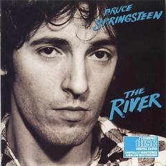 The River (CD1)
