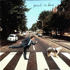 Paul Is Live (CD1)