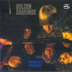 Miracle Mirror (Original version)