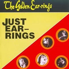 Just Earring