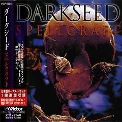 Spellcraft - Darkseed