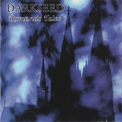 Romantic Tales - Darkseed