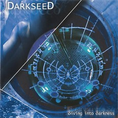 Diving Into Darkness - Darkseed
