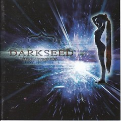 Astral Adventures - Darkseed