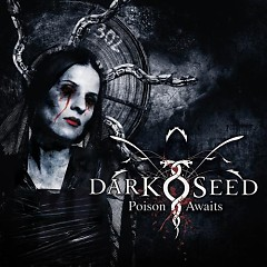 Poison Awaits - Darkseed
