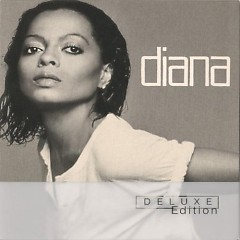 Diana (Deluxe Edition) (CD1)
