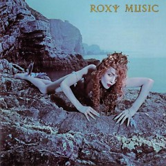 Siren - Roxy Music