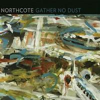 Gather No Dust