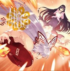Alba  - C-CLAYS