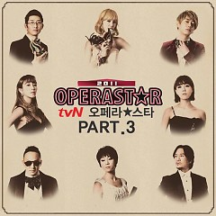 Operastar 2011 Part.3